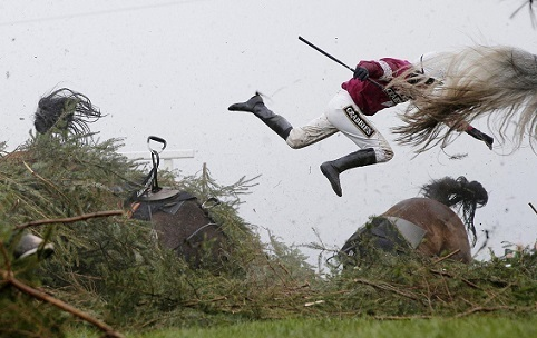 Grand National Steeplechase.jpg