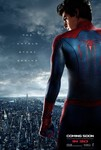 amazing-spider-man-270x400.jpg