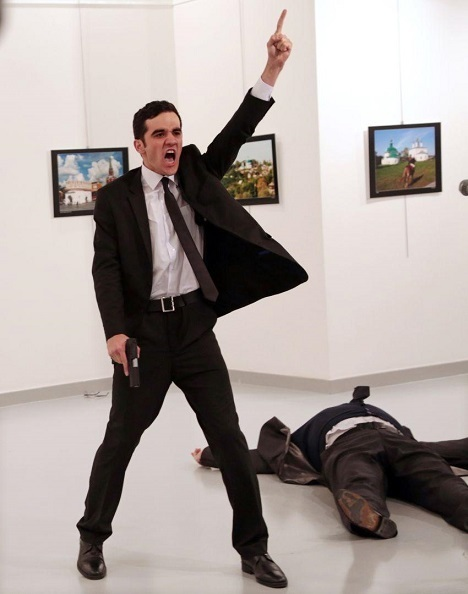 an assassination in turkey.jpg