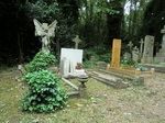 highgate cemetery books.jpg