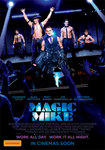magic mike poster.jpg