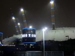 o2 arena outside.jpg