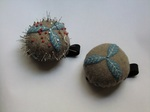 old pin cushions.jpg