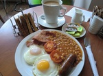 parsons green english breakfast.jpg